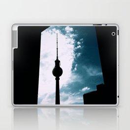 framed Laptop & iPad Skin