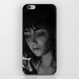 Shiny Objects iPhone Skin