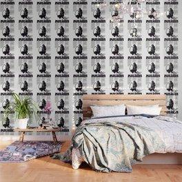 Ritalin Wallpaper