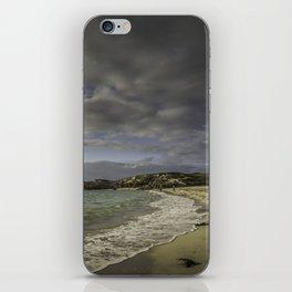 Clifden, Connemara iPhone Skin