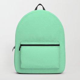 Green 0003 Backpack