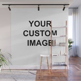 Custom- Do Not purchase on here,Please send me email with image christineiris@gmail.com  Thanks :) Wall Mural
