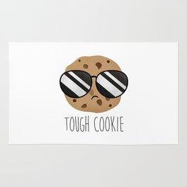 Tough Cookie Rug