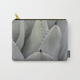 The Green Room Two Carry-All Pouch
