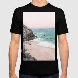 Coast 5 T-shirt