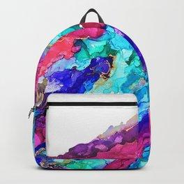 J E W E L 2 Backpack