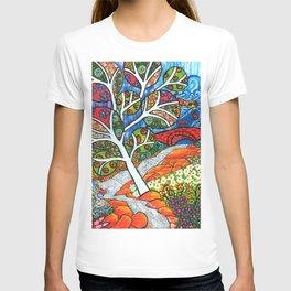 Ruscello T-shirt