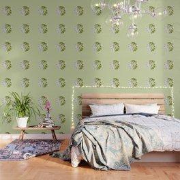 Pleodorina Wallpaper