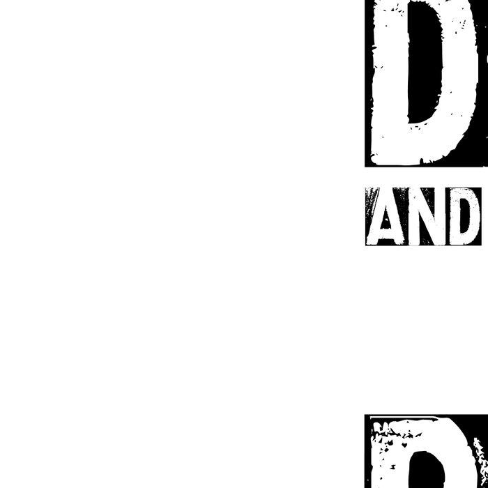 Sex, Drugs & Rock'N'Roll Leggings