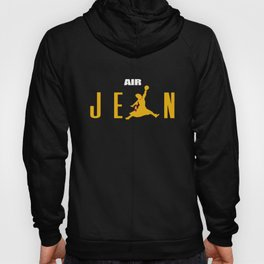 Sister Jean Loyola Chicago March Madness AIR horse Hoody