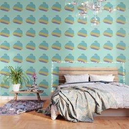An Aquatic Life Wallpaper