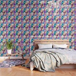 Happy Colors Wallpaper