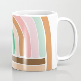 rainbow : original Coffee Mug