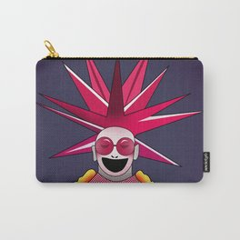 leigh bowery Carry-All Pouch