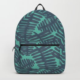 Everything Summer - Leaf Love Backpack