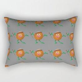 Rupertas Rectangular Pillow