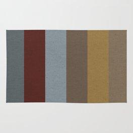 Copenhagen Colors Rug