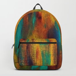 Assistance Backpack