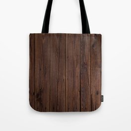 wood background Tote Bag