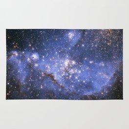 Magellan Nebula Rug