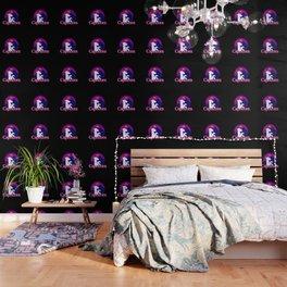 Capricorn Symbols Wallpaper