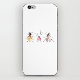 A Bug's Life iPhone Skin