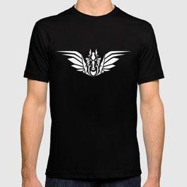 Pegasus (W/R) T-shirt