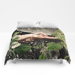 HESPERUS Comforters