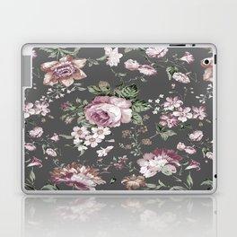 Christine 3 Laptop & iPad Skin