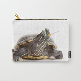 Tough Turtle Carry-All Pouch