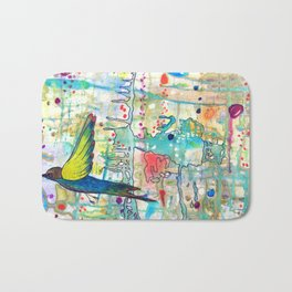 faire surface Bath Mat