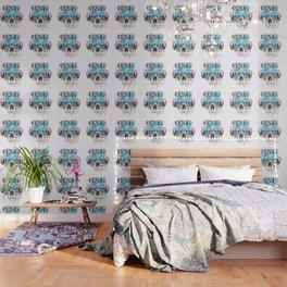One way Wallpaper