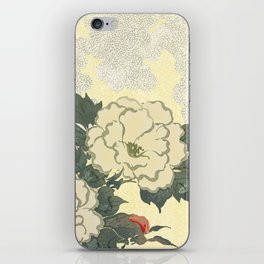 A Japanese summer iPhone Skin