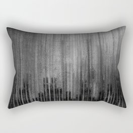 City lights Rectangular Pillow