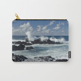 Hookipa Carry-All Pouch