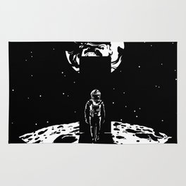 [monolith] Rug