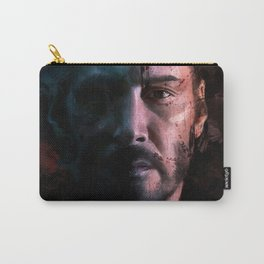 John Wick Carry-All Pouch