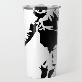 MOLOTOV Travel Mug
