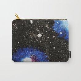 Mattis Galaxy Carry-All Pouch