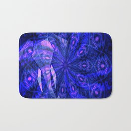 Elefusion Bath Mat