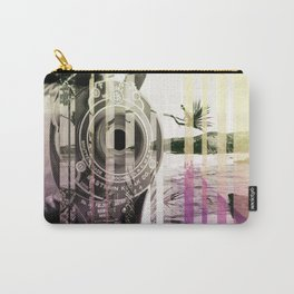 Kodak Vacation Carry-All Pouch