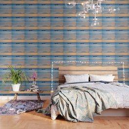 Just Us Wallpaper