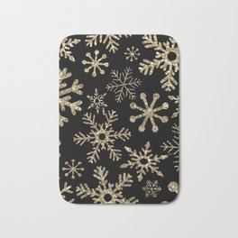 Print 148 - Holiday Bath Mat