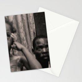 Lyrical Haiti 08 Stationery Cards