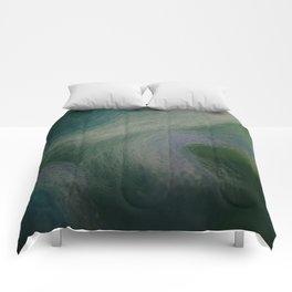 Fiber Ocean Comforters
