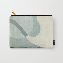 San Diego Zoo Carry-All Pouch