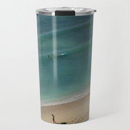 Surf Life Travel Mug