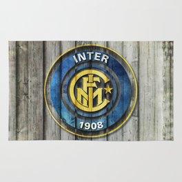 F.C. Internazionale Milano - Inter Rug