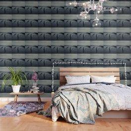 Dragonstone Wallpaper