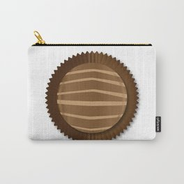 Chocolate Box Selection Carry-All Pouch